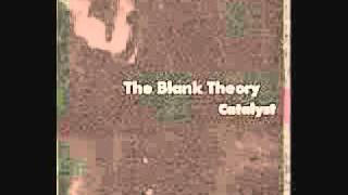 The Blank Theory -