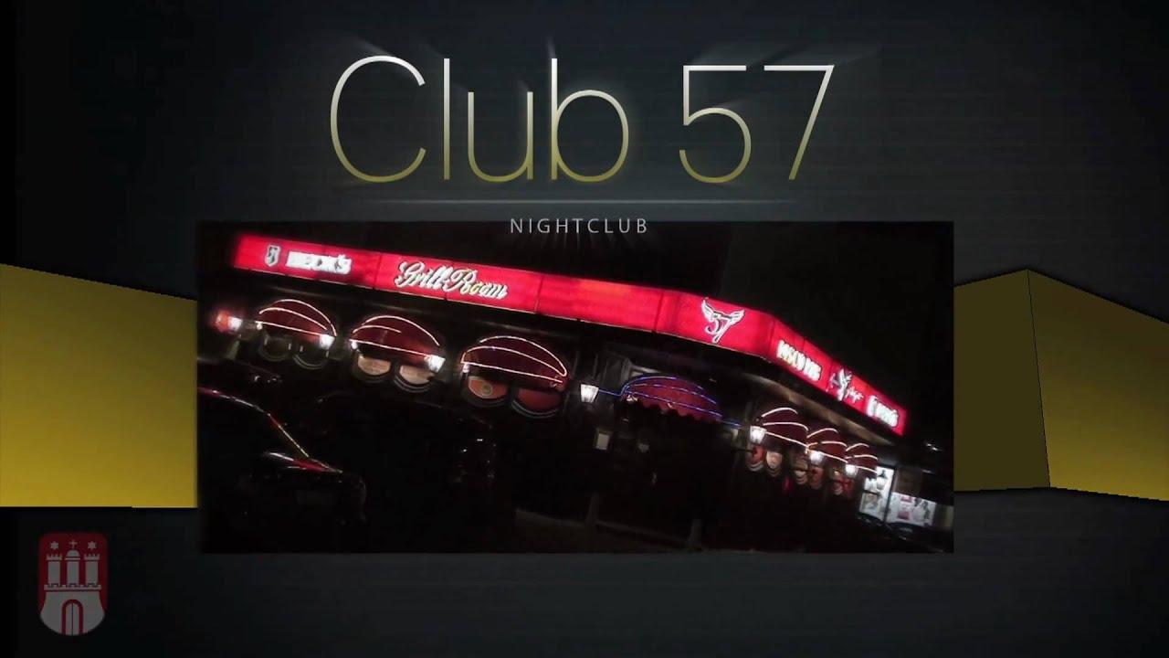 57 Nightclub 57 Club Club 57 Hamburg www 57 hamburg de