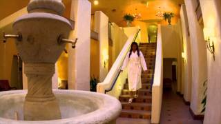Celebrating California Wine Country: The Fairmont Sonoma Mission Inn & Spa