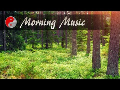 Morning Music For Positive Energy Hindi: Relaxing Background Piano Music Instrumental