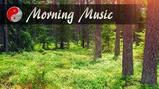 Morning Music For Positive Energy Playlist - Morning Music For Positive Energy Hindi