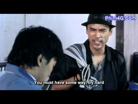 Phim4G Com   Fist of Fyry 1   tuyen tap chau tinh tri   01