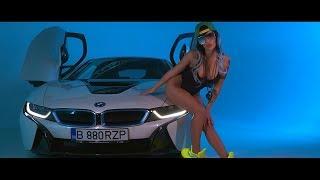 B.Piticu & Ionut Alecu - Femeia e Sefa ( Oficial Video ) 2019
