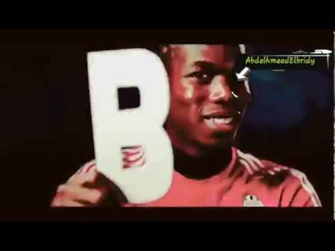 Pogba & Dybala ► The Talented Duo | Skills, Goals 2016 | HD