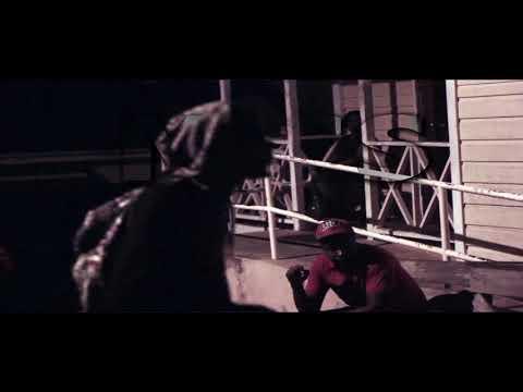 Jah Koda - Miss Ya (Official Music Video)