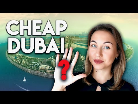 The 5 Best Cheap Hotels In Dubai For 2020