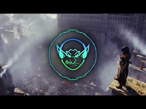 Bright Assassin (Goblin Mashup)