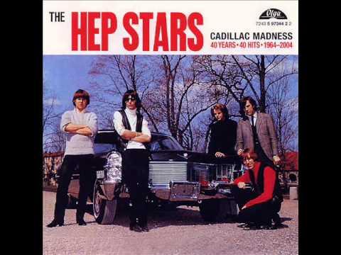 The Hep Stars - Sagan Om Lilla Sofi
