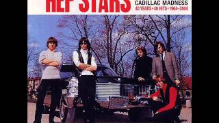 The Hep Stars - Sagan Om Lilla Sofi