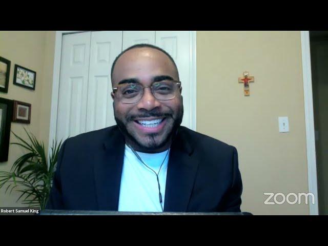 07-27-2021 - Golden Memorial Live Stream with Pastor Robert S. King