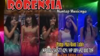Sayang~Eva Soraya RORENSIA Musik