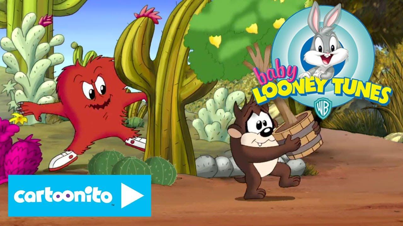 Baby looney tunes games online - Bebe looney tunes ...