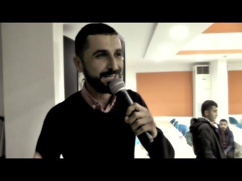 Burhan TOPRAK Roj Müzik Dawet Zindi Live Canlı Şexani-Delilo-Shexani 3 New Nû Yeni Neu HD