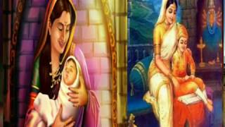 Shivjayanti special 2018 Shivraj ganesha aradhya daivat maze