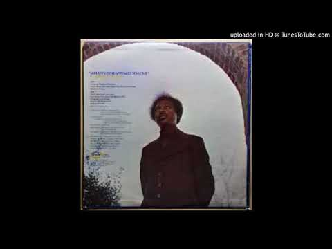 Clarence Smith - Sometimes I Feel Like A Motherless Child (1973 Negro Spiritual  Fisk Jubilee Cover)