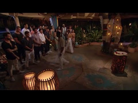 Download 4th rose ceremony/bachelor in paradise season 7 episode 10
