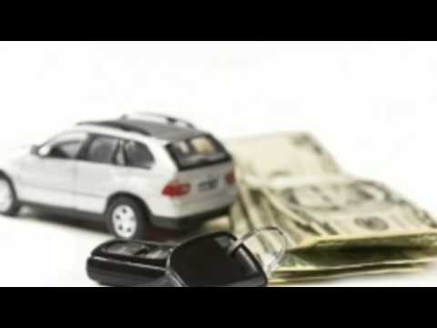 Yukon, OK Car Insurance Quotes | 1-855-387-1789