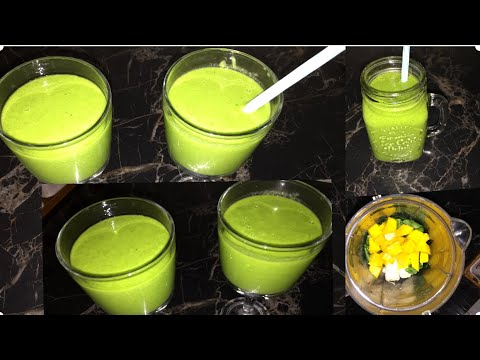 ASC jumac wanagsan asxaabta albtan aya idin wada ka faidesta | 10 Days weight loss drinks recipe