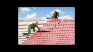 Long Island Roofing CALL NOW 631-204-3984