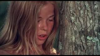 Gambar cover Hot 18+ Movie - Bloody Mama 1970 [Full HD]