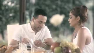 Hussien el deek-no2tet do3fi video clip