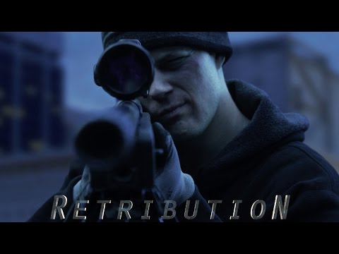 Sniper Short Film | LAST ALIVE | 1Day Production | Doovi