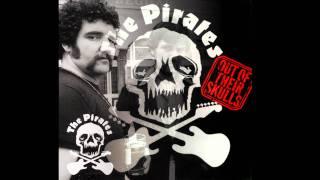 THE PIRATES - drinkin
