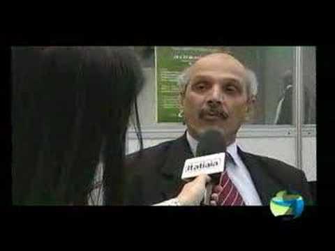 I Forum CRM MG - axelprodutora.com.br