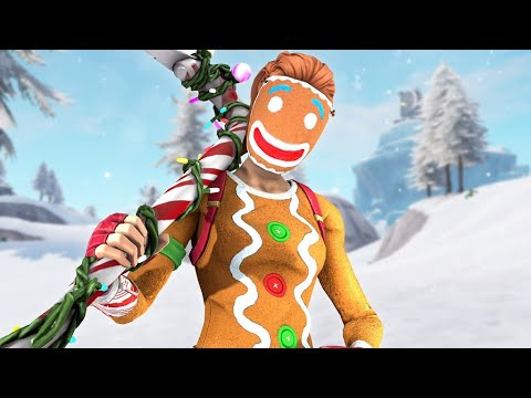 Fortnite montage - Bounce out with that ( YBN Nahmir ) #unvokeRC #vanishRC