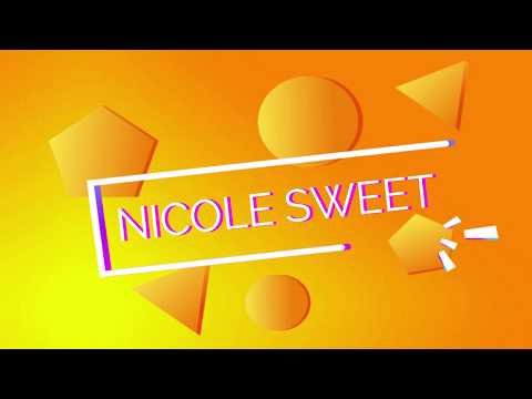 My Music Is a Soundtrack For What Magazine? NicoleSweetMusic