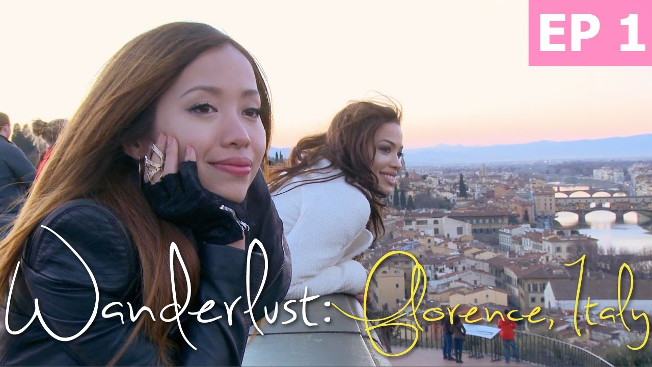 Download Touring Tuscany | Wanderlust: Italy [EP 7]