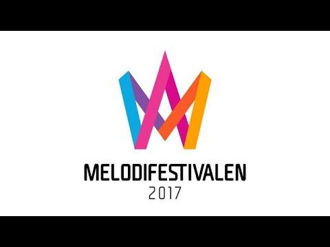 vinnaren melodifestivalen 2019