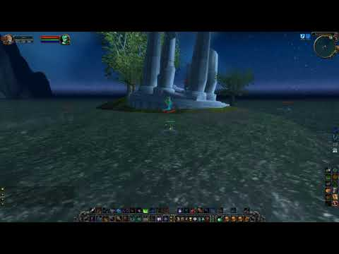 the-corrupter-3/5-wow-classic-quest