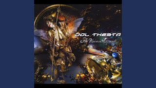 Watch Dol Theeta Which Are You video