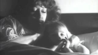 L'Enfant Secret -- Music by Faton Cahen