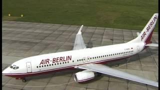 Flugplatz Nobitz: Der Aufbruch 2001 und das Ende
