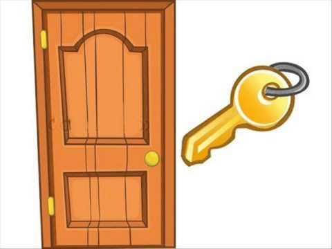 Tocando puertas efecto de sonido youtube - Fotos para puertas ...