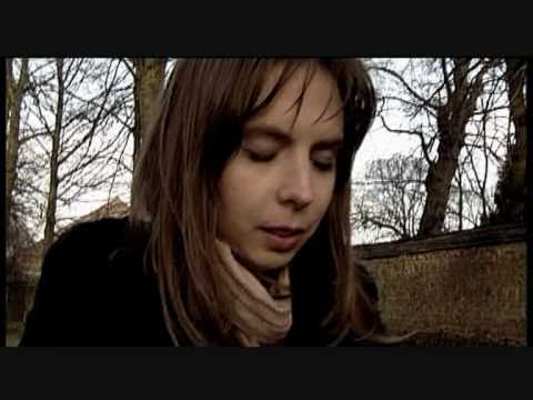 Flashback - a short film to raise awareness of the 'date rape' drug Rohypnol [club drugs]