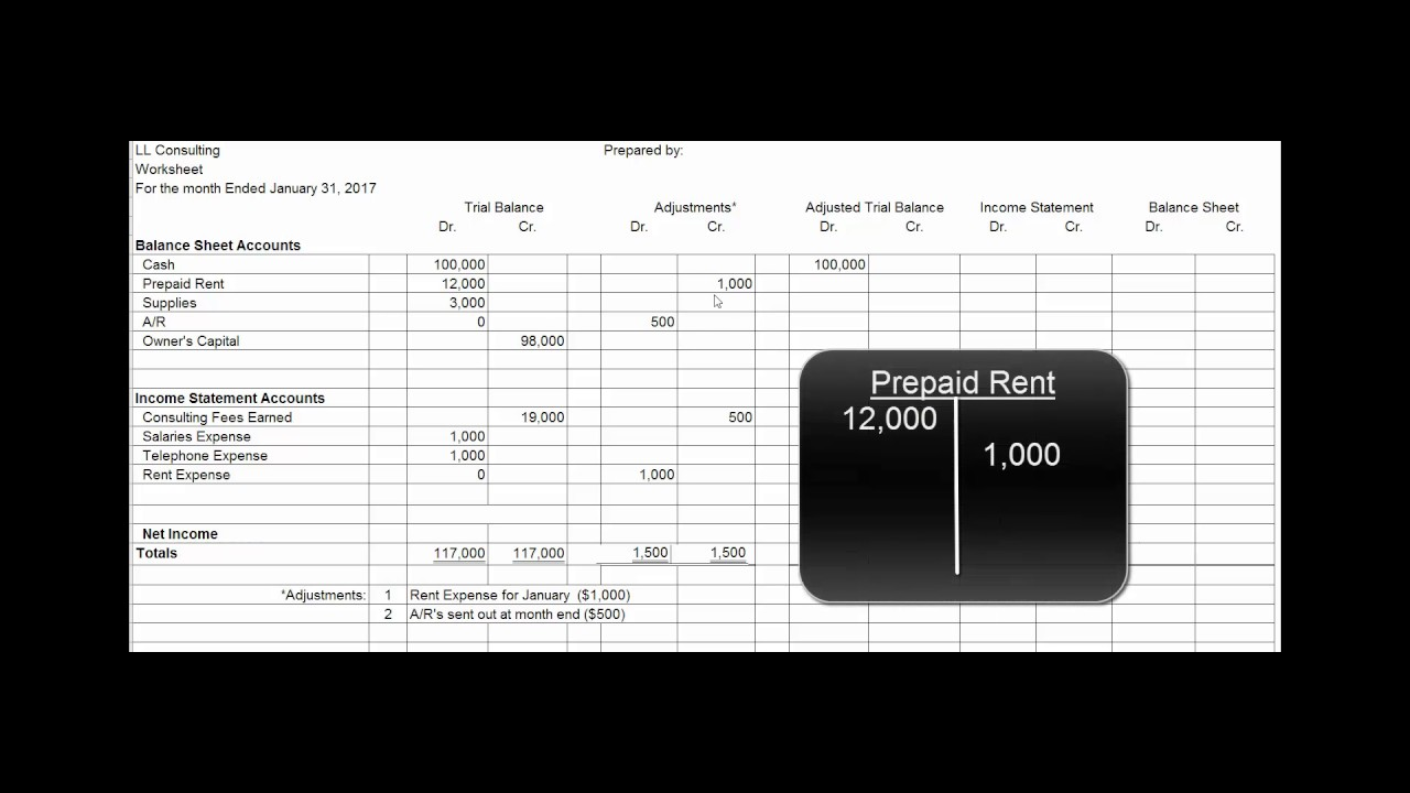 Accounting sheets free haska. Metashort. Co.
