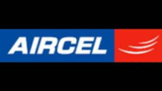 Aircel customer complain (Tamil), very funny conversation_mpeg4.mp4