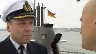 Подводная лодка U212