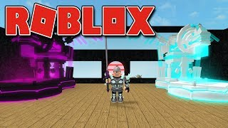 ROBLOX-THE MILLIONAIRES MACHINES (Blood Moon Tycoon)