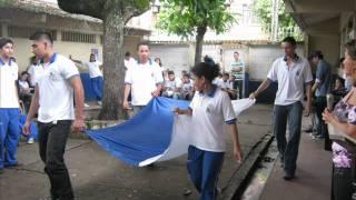 CECONTEC GRADOS 2010.wmv