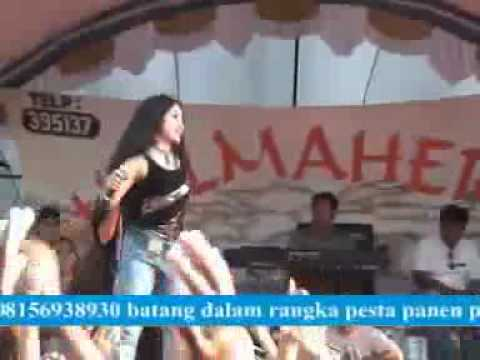 Pelangi   Dangdut Klasik  Dewi BT