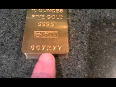 Au trading llc is a bullion dealer uk. We buy and sell all gold, silver, platinum and palladium coins and bars.