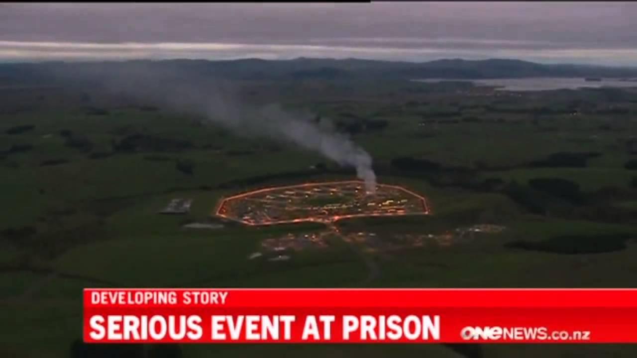 Scotia springhill prison nova Destination Guide: