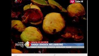Video Rp80Ribu Perkilo, Harga Jengkol Mahal 2 Kali Lipat dari Daging Ayam - BIP 01/08 download MP3, 3GP, MP4, WEBM, AVI, FLV Agustus 2018