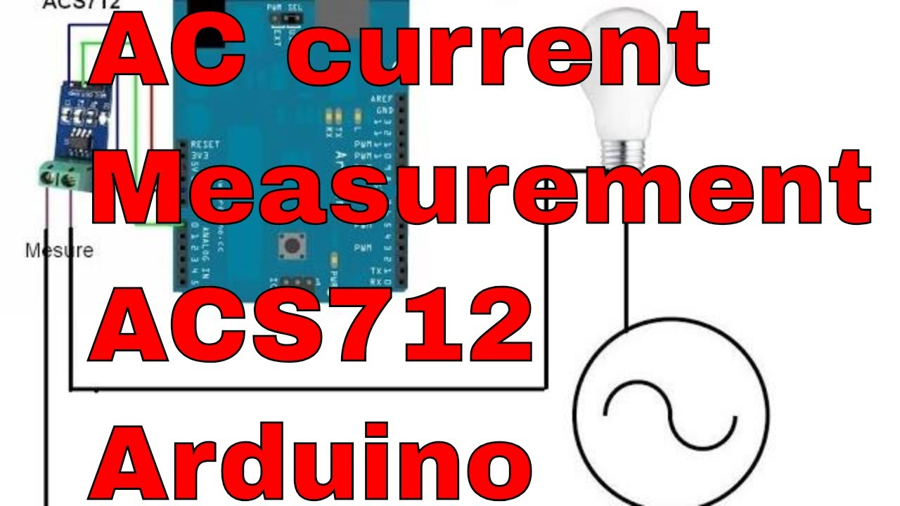 Arduino Ac Current Sensor TOP 10 searching results