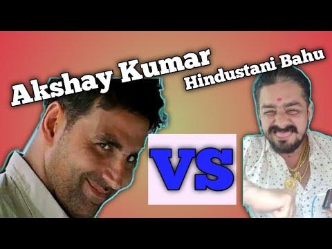 Akshay Kumar special comedy |Funny memes compiltion p3|Ultra pak memer