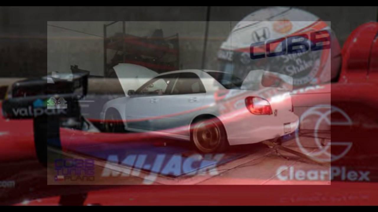 Car Insurance Quotes Colorado - YouTube